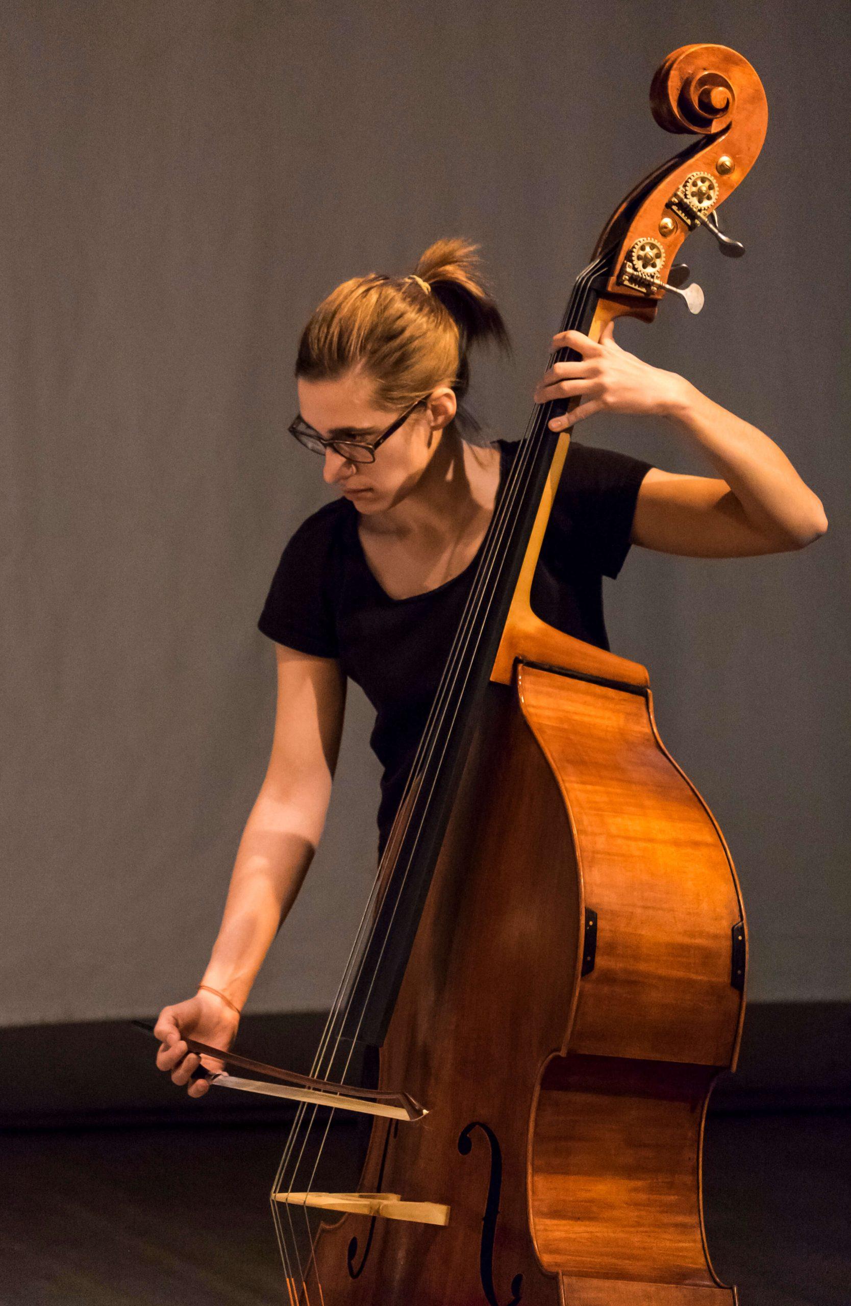 Sophie Lücke
